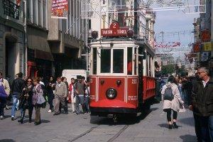 istanbul_Tram