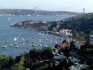 Marmara_Sea